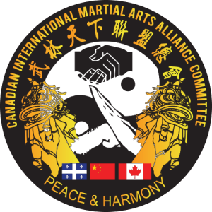 canadian-international-martial-arts-alliance-committee_LOGO